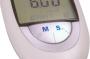 Triglyceride là gì, máy đo chỉ số mỡ máu Triglyceride cao